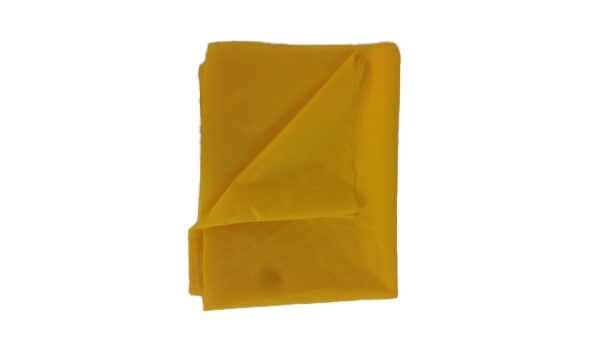 Flat Slide Sheets for moving handling equipment