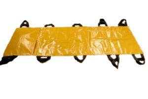 carry sheets for moving and handling equipment